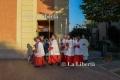 180921_ingresso_don_stefano_manfredini_-23