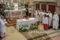 180921_ingresso_don_stefano_manfredini_-54