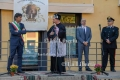 180921_ingresso_don_stefano_manfredini_-7
