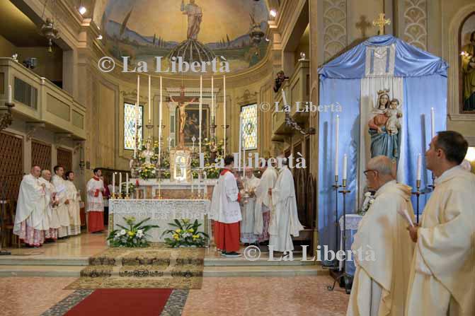180921_ingresso_don_stefano_manfredini_-109