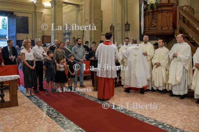 180921_ingresso_don_stefano_manfredini_-139