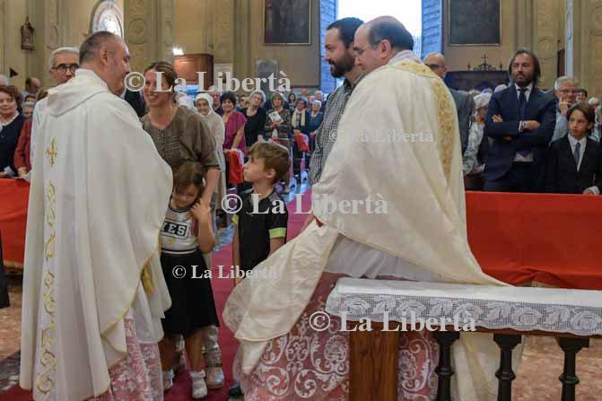 180921_ingresso_don_stefano_manfredini_-141