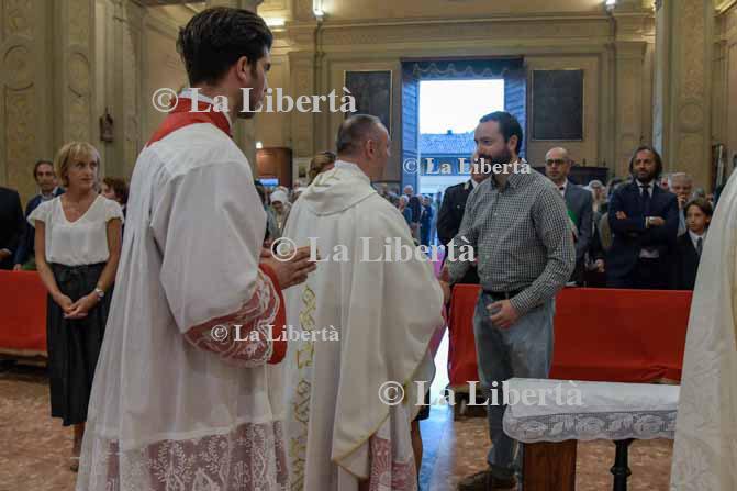 180921_ingresso_don_stefano_manfredini_-142
