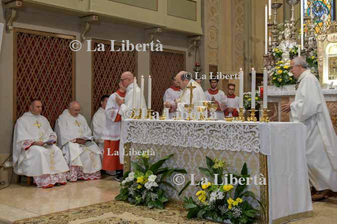 180921_ingresso_don_stefano_manfredini_-147
