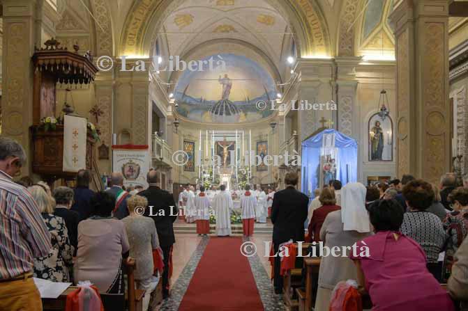 180921_ingresso_don_stefano_manfredini_-153
