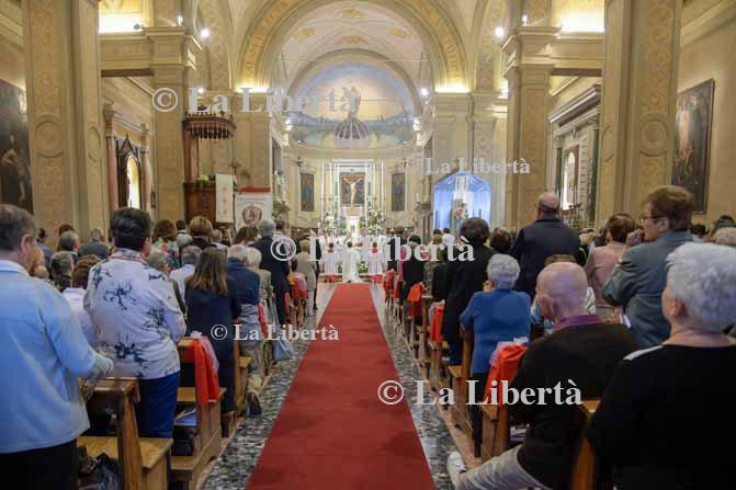 180921_ingresso_don_stefano_manfredini_-154