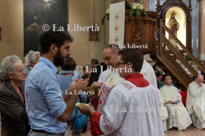 180921_ingresso_don_stefano_manfredini_-159