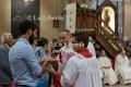 180921_ingresso_don_stefano_manfredini_-158