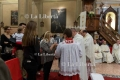 180921_ingresso_don_stefano_manfredini_-160