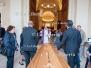 2018-10-01 Funerali don Gianfranco Caleffi