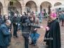 2018-11-24 Solennità di San Prospero