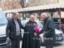 2018-11-30 Visita pastorale San Polo Ciano 01