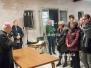 2018-12-02 Visita pastorale Ciano San Polo 01