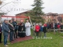 2018-12-02 Visita pastorale Ciano San Polo 02