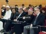 2018-12-16 Concerto intercofessionale