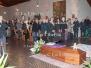 2018-12-17 Funerali don Pattacini