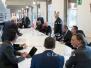 2018-12-20 Comitato Reggio città universitaria