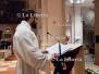 2018-12-25 Messa Natale Cattedrale