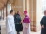 2018-12-25 Messa Natale Concattedrale