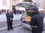 2018-12-31 Funerali don Cesare Frignani