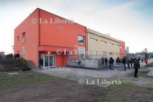 2019-01-05 Spazio don Pietro Margini