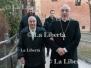 2019-01-25 Visita pastorale Correggio centro