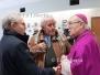 2019-01-27 Visita pastorale Correggio centro