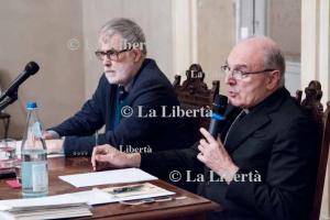 2019-01-29 Leonardo Lugaresi 01