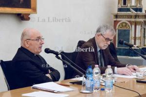 2019-02-05 Leonardo Lugaresi 02