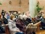 2019-02-06 Roncina rosario Unitalsi