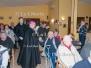2019-02-08 Visita pastorale San Martino piccolo
