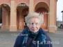 2019-02-09 Visita pastorale San Martino piccolo