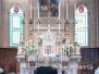 2019-02-10 Visita pastorale San Martino piccolo 01