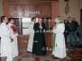2019-02-10 Visita pastorale San Martino piccolo 02