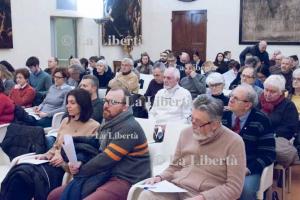 2019-02-12 Leonardo Lugaresi 03