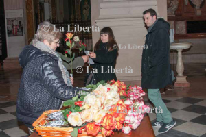 2019-02-13 Veglia San Valentino