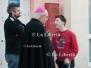 2019-02-22 Visita pastorale B.V. della Neve