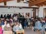 2019-02-23 Visita pastorale B.V. della Neve