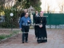 2019-03-08 Visita pastorale Cadelbosco