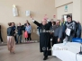 2019-03-09  Visita pastorale Cadelbosco 01