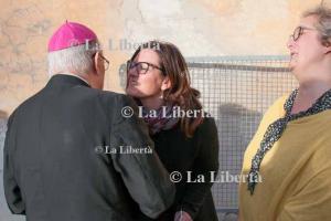 2019-03-09  Visita pastorale Cadelbosco 02