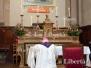 2019-03-10 Visita pastorale Cadelbosco 01