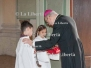 2019-03-10 Visita pastorale Cadelbosco 02