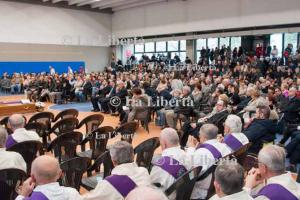 2019-03-11 Funerali don Franco Ruffini