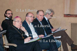 2019-03-12 Reggio accoglie