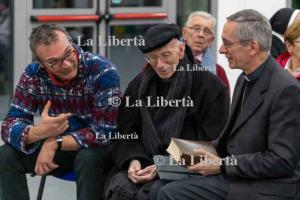 2019-03-19 Mons. Gianotti Montecchio