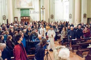 2019-03-21 Veglia missionari martiri