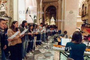 2019-03-29 Tre sere giovani Giuditta