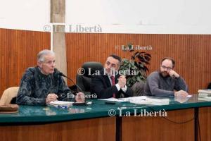 2019-04-06 Amici don Pasquino Borghi