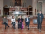2019-04-06 Benedizione Asilo Santa Teresa